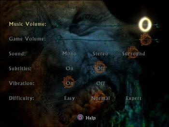 Buy The Lord of the Rings: The Two Towers (El Señor de los Anillos: Las dos Torres) PlayStation 2