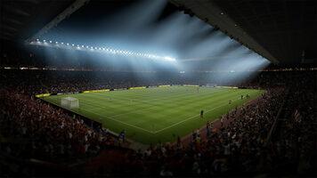 Redeem FIFA 17 PlayStation 4