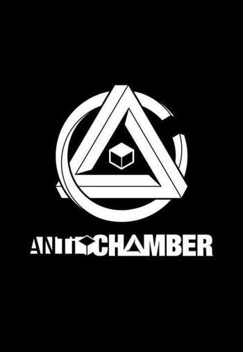 Antichamber Steam Key GLOBAL