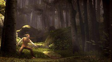 Redeem Eragon PlayStation 2