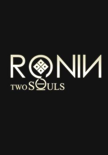 Ronin: Two Souls Steam Key GLOBAL