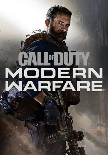 Call of Duty: Modern Warfare/Warzone - Pawn and Pawn Rewards (DLC) (PS4/PS5/XBOX ONE/XBOX SERIES X/PC) Official Website Key GLOBAL