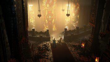 Buy Warhammer: Chaosbane Slayer Edition PlayStation 5