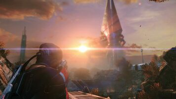 Buy Mass Effect Legendary Edition Xbox Series X