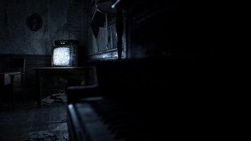 Resident Evil 7: Biohazard Gold Edition PlayStation 4
