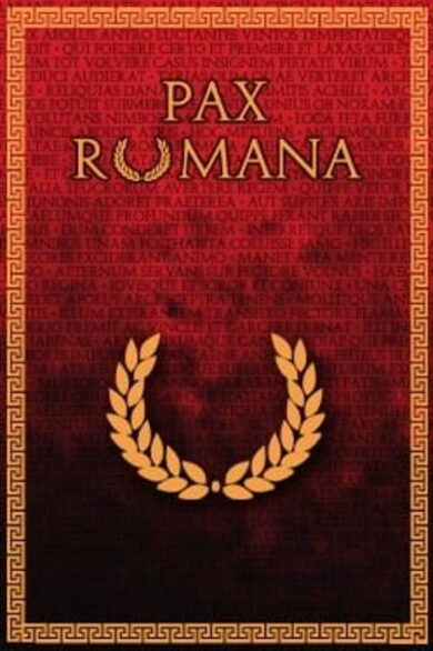 Pax Romana: Romulus Steam Key GLOBAL