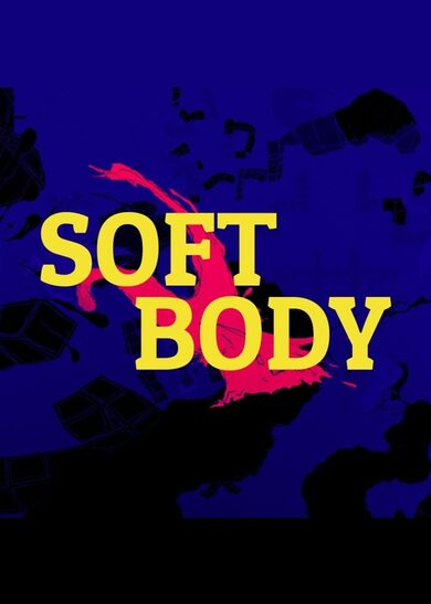 Soft Body Steam Key GLOBAL фото