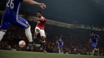 Get FIFA 17 PlayStation 4