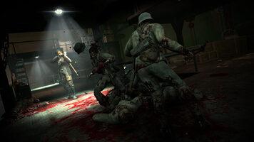 Zombie Army Trilogy Nintendo Switch for sale