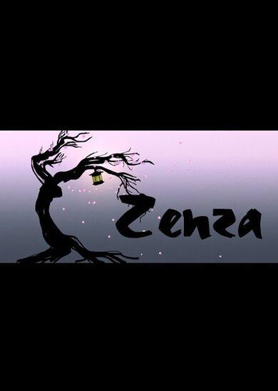 Zenza Steam Key GLOBAL
