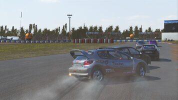 Redeem Sébastien Loeb Rally EVO PlayStation 4