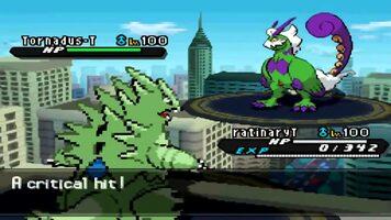 Pokémon Black 2, White 2 Nintendo DS