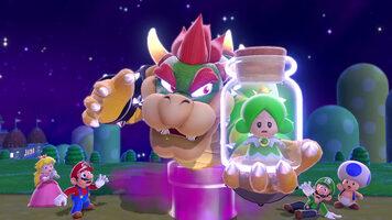 Buy Super Mario 3D World + Bowser's Fury Nintendo Switch