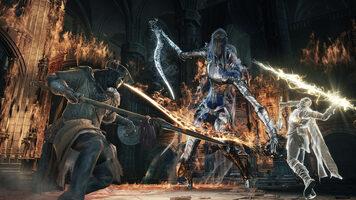 Buy Dark Souls III: The Fire Fades GOTY Edition Xbox One