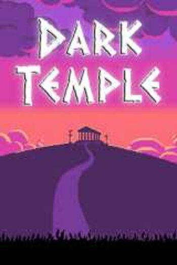 Dark Temple PC/XBOX LIVE Key UNITED STATES
