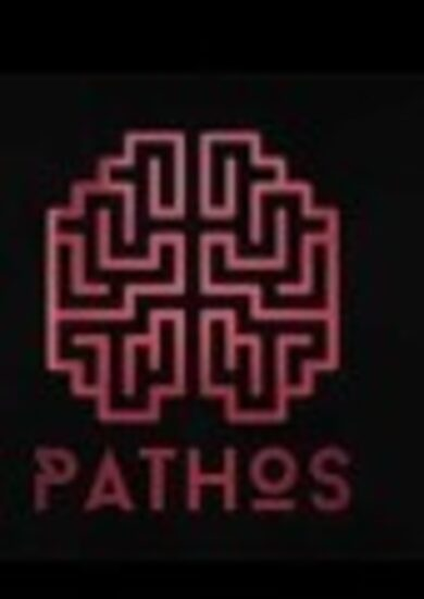 PATHOS Steam Key GLOBAL