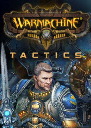 WARMACHINE: Tactics - Mercenaries Faction Bundle (DLC) Steam Key GLOBAL