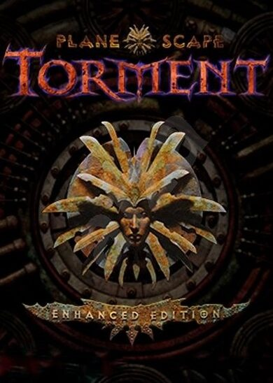 Planescape: Torment (Enhanced Edition) Steam Key GLOBAL