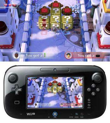 Nintendo Land Wii U for sale