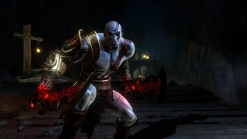 God of War III Collector's Edition PlayStation 3 for sale