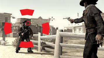 Red Dead Revolver Xbox for sale