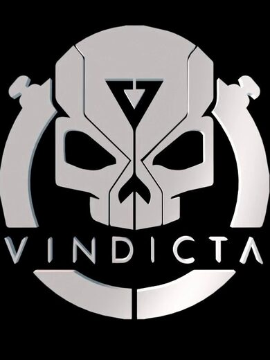 VINDICTA Arcade Steam Key GLOBAL