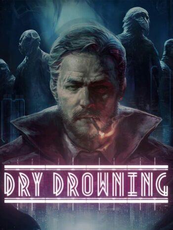 Dry Drowning Steam Key GLOBAL