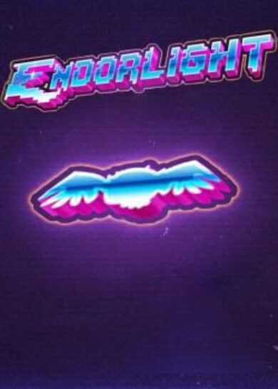 Endorlight Steam Key GLOBAL