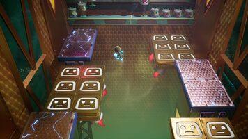 Sackboy: A Big Adventure PlayStation 5 for sale