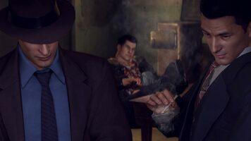 Mafia II: Director's Cut PlayStation 3