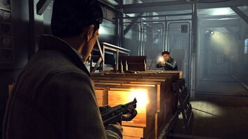 Mafia II: Director's Cut PlayStation 3 for sale