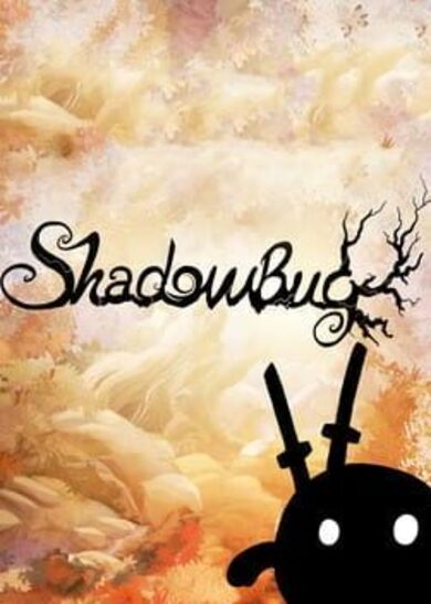 Shadow Bug Steam Key GLOBAL