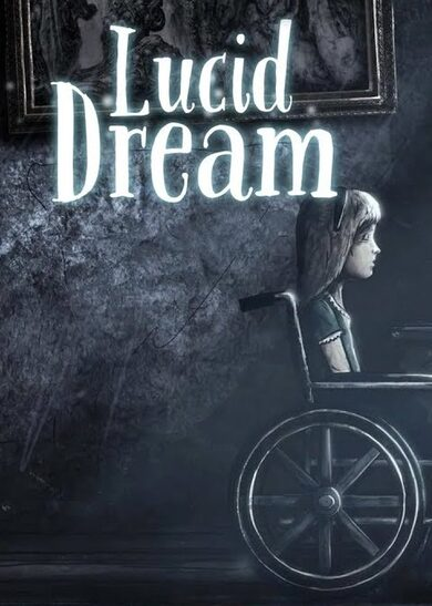 Lucid Dream Steam Key GLOBAL