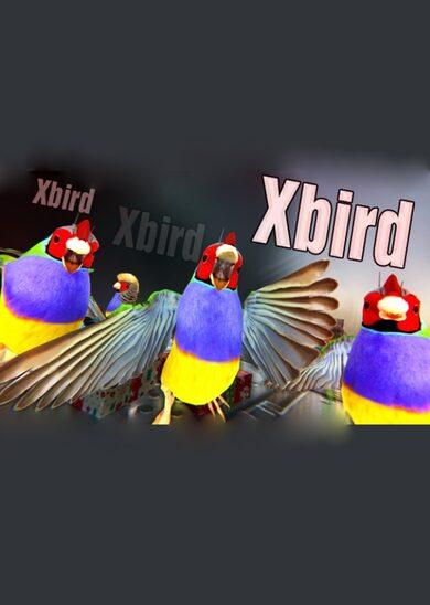 Xbird Steam Key GLOBAL