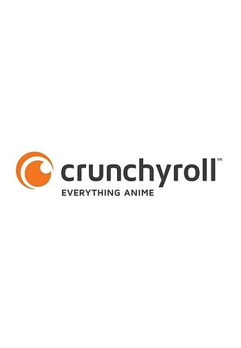 Crunchyroll Premium 1 Month Key GLOBAL