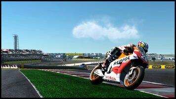 MotoGP 13 PlayStation 3 for sale