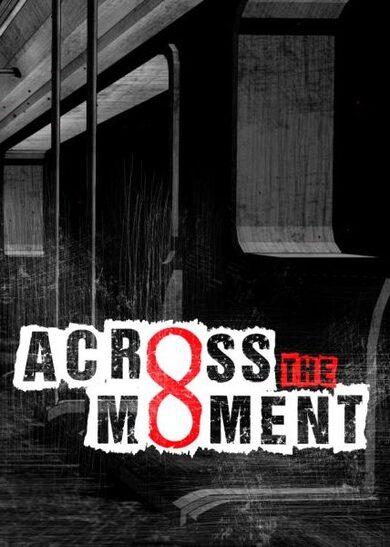 Across The Moment Steam Key GLOBAL