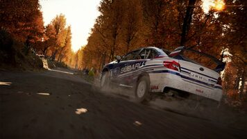 DiRT 4 PlayStation 4 for sale