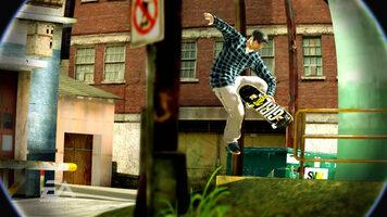 Redeem Skate 2 Xbox 360