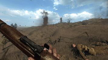 Get Verdun PlayStation 4