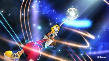 Redeem Kingdom Hearts: The Story So Far PlayStation 4