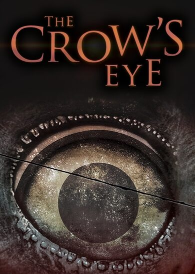 The Crow's Eye Steam Key GLOBAL