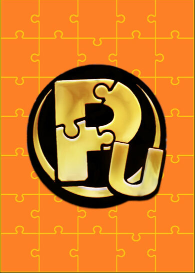 Pixel Puzzles Ultimate - Puzzle Pack: Thailand (DLC) Steam Key EUROPE
