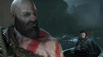God of War Day One Edition PlayStation 4