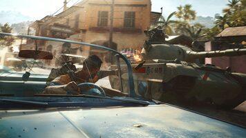 Far Cry 6 Gold Edition PlayStation 5