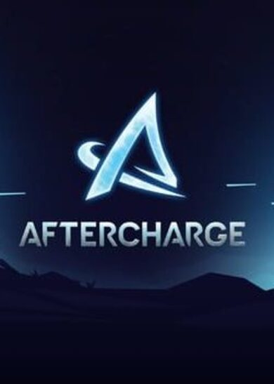 Aftercharge Steam Key GLOBAL