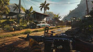 Get Far Cry 6 Gold Edition PlayStation 5
