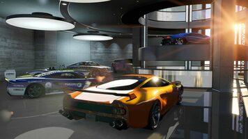 Grand Theft Auto V Premium Edition Xbox One