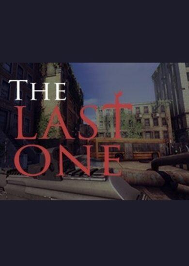The Last One Steam Key GLOBAL