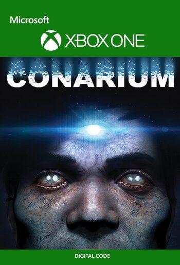 Conarium XBOX LIVE Key GLOBAL